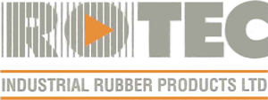 Rotec Industrial Rubber Products